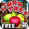 Word Tree 3D